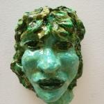 Green Head 4