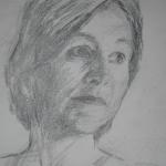 Zelfportret 05