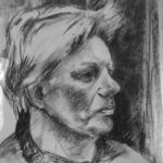 Portretstudie 03