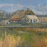 Huis van mijn vader (Ewijk)