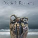 Poëtisch Realisme