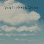 Van Lucht en Water