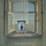 Hoogzitters
