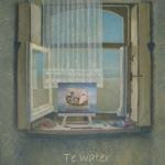 Te Water