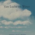 Van Lucht en Water 2