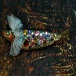 Marijke Helwegen Fish