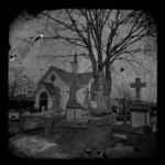 Negative Graveyard