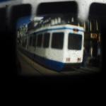 Tram 16
