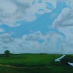 Weids polderland (De Hoef)