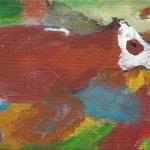 Dartele koeien - 2
