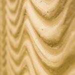 golvende lijnen