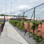 Sportpark Schenkel