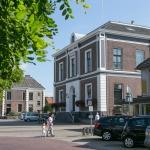 Centrum Elst