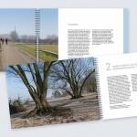 Landschapsbiografie Beuningen en Weurt