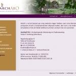 ArchAeO