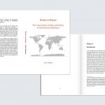 proefschrift