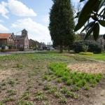GreentoColour Sambeek