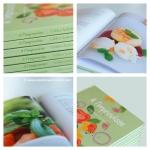 A l'improviste - kookboek