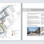 Beeldkwaliteitplan Boskamp