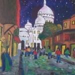 Vues de Paris 2