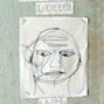 Face-doek