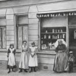 Langeweg 11 (1885)