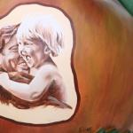 Koninklijke appel 6