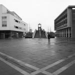 Maastricht, Plein 1992