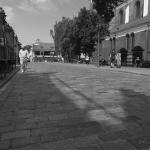 Kaunas, Vilniaus Gatve