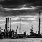 Antwerpen haven