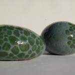 cobble stones keramiek #3