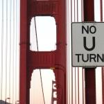 The Golden Gate #2