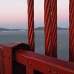 The Golden Gate #6