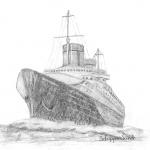 Zeeschip