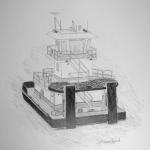 Amerikaanse Duwboot