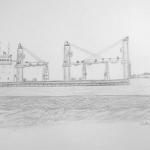 Zeeschip 3