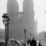Notre Dame 1956
