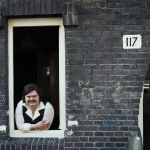 Andre Hazes 1977