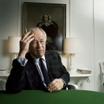 Freddy Heineken 1991