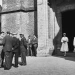 Uitgaande kerk België