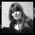 Rita Hovink