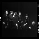 Ruud Hermans Band