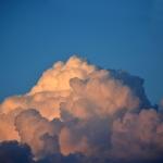 Wolken-3