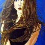 Nicole Kidman - tweeluik