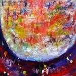Paintings - Part 1