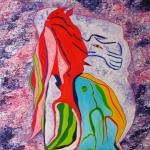 Paintings - Part 2