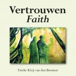 Vertrouwen Faith