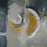 Compositie 01406