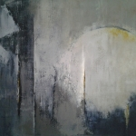 Compositie 01407