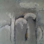 Compositie 01408